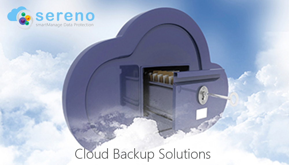 Cloud-Backup-