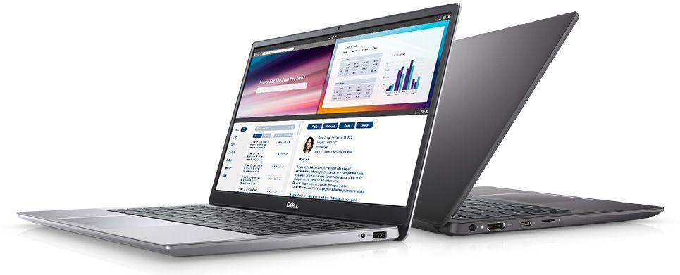 laptop-latitude-13-3301-pdp-2