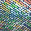 中小企業提升《Network Security》 的五個要點
