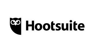 409282-hootsuite-logo