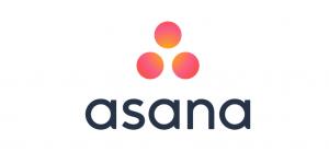 Asana-for-nonprofits-twitter