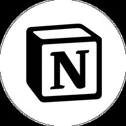 notion-1693557-1442598