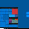 Windows 7 即將終止,如何無縫升級Windows 10,讓Citrix 來幫你