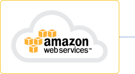 AWS Managed Service