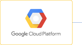 GCP Managed Service