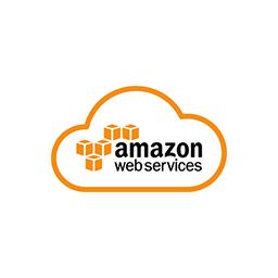 Cloud Managed Service_5