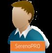 Cloud Managed Service_9