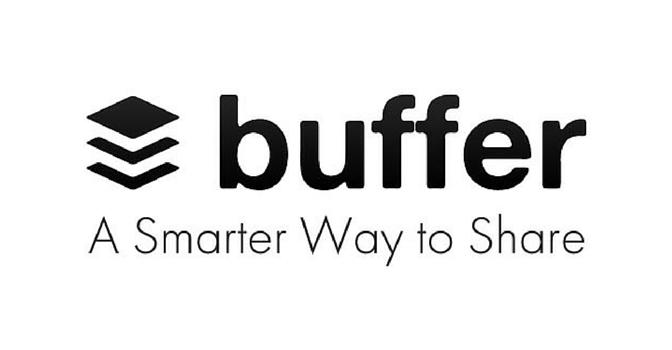 bufferdotcom