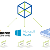 Nutanix desktop-as-a-service – Xi Frame
