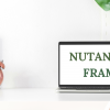 The Best All-Flash Platform : Nutanix Frame