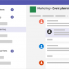 How Apps Help Microsoft Teams Collaborate